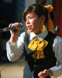 Mariachi Sonidos del Valle - 06