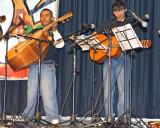 Mariachi Los Emperadores - 05.jpg