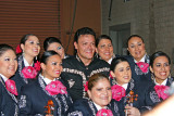 Mariachi Mujer 2000 and Pedro Fernández 1.jpg