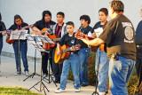 Mariachi JAM 2009 - 033.jpg