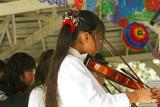 Selma Mariachi 2009 -025A.jpg