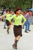 Selma Mariachi 2009 -064A.jpg