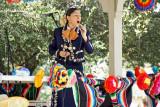 Selma Mariachi 2009 -092A.jpg