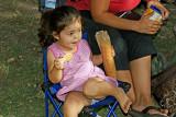 Selma Mariachi 2009 -103A.jpg