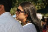 Selma Mariachi 2009 -110A.jpg