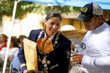 Selma Mariachi 2009 -116A.jpg