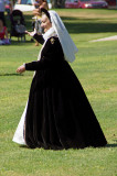 Mary Queen of Scots - 057.jpg