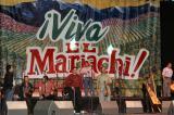 Mariachi Vargas - Sound Check