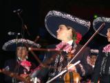 Mariachi Mujer 2000-002.jpg