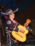 Mariachi Mujer 2000-004.jpg