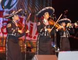 Mariachi Mujer 2000-005.jpg