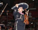 Mariachi Mujer 2000-007.jpg