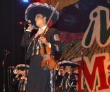 Mariachi Mujer 2000-013.jpg