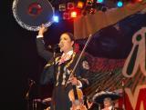 Mariachi Mujer 2000-014.jpg