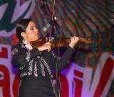 Mariachi Mujer 2000-022.jpg