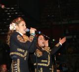 Mariachi Divas - 021.jpg