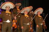 Mariachi Los Camperos de Nati Cano - 022.jpg