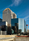 GP5501-Calgary.jpg