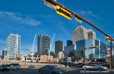 GP5527-Calgary.jpg