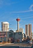 GP5533-Calgary.jpg