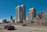 IGP0065-Calgary.jpg