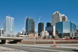 IGP0073-Calgary.jpg