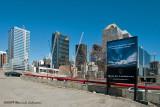 IGP0076-Calgary.jpg