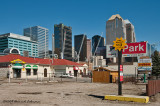IGP0083-Calgary.jpg