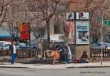 IGP0085-Calgary.jpg