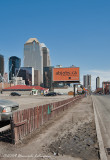 IGP0088-Calgary.jpg