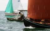 Les Grandes Régates de Port-Navalo 2010