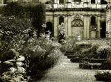 Si Versailles m'était conté...