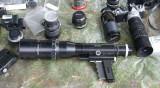 L'arme fatale