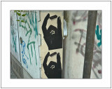 High-Tech Graffiti