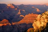 Grand Canyon Preview Book