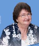 Nancy Moxom