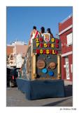 Festes Majors Rossell 2009