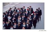 Rossell. La Banda. 1988
