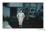 Coratxà. Elisenda. 1981