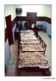Rossell. Pastissets de sant Antoni (4.500). 1983