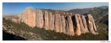 Les roques del Masmut - Pena-Roja de Tastavins- Matarranya (Terol)