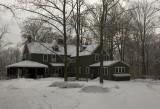 Krippendorf Winter