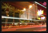 Vegas in Motion.JPG