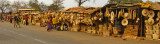 The Hat Market
