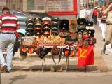 Soviet memorabilia