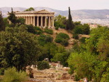 The Temple of Haphaetus