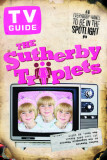 The Sutherby Triplets
