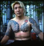 tattoo-3.jpg