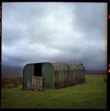 northumberland-shelter.jpg