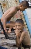 pier boys